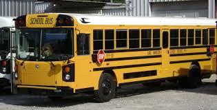 similiar blue bird bus keywords blue bird bus