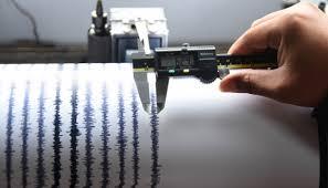 Perlambatan Rotasi Bumi Bakal Picu Banyak Gempa Bumi Tahun Depan ... Tekno Tempo.co Ilustrasi gempa bumi. ANTARA FOTO
