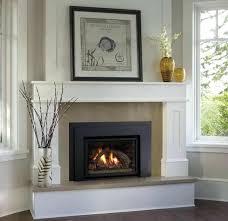 ideas for fireplace mantels corner fireplace mantels ideas decorating ideas wood fireplace mantels