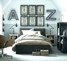mens bedroom wall art wall art for guys bedroom wall decor for guys wall art for