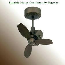 wall mounted oscillating fan wall mounted bedroom fan wall mounted ceiling fans ceiling mounted oscillating fan