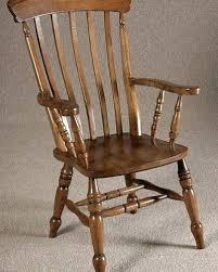 wooden furniture ideas. Kitchen Wooden Furniture Ideas K
