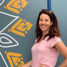 Ashley Halsted Wellness - Yoga, Meditation, Nutrition - Videos ...