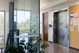 doors glamorous stanley steel doors stanley doors replacement parts with lift and meeting room