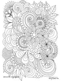 Abstract Coloring Pages Elegant Abstract Art Coloring Pages Coloring