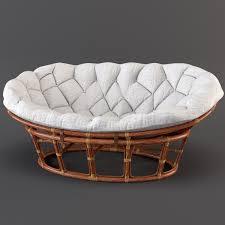 Double Papasan Chair Home Interior Design Large Frame Modern 2mamasan  Brandy 23f0698c4 chair Large Papasan Chair