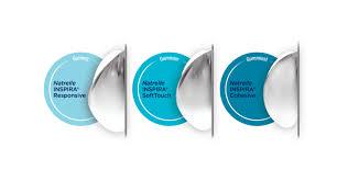 Meet Natrelle Inspira Soft Touch Implants