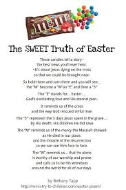 Christian Easter Quotes Poems Best of 24 Best All Things Easter Images On Pinterest Easter Easter Ideas