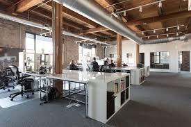 loft office. You Loft Office