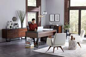 Five Tips For Selecting The Perfect Office Furniture Bdi Furniture