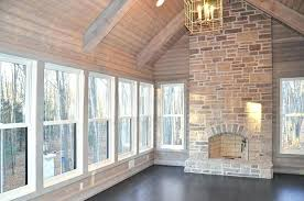 how to frame a window in existing wall installing a window in an existing wall lets