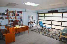 convert garage into office. Garage Office Conversion Plans Convert Into