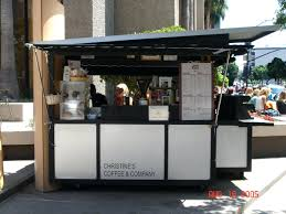 office coffee cart. coffee carts for office inspiration cart