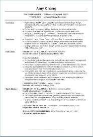 Cna Resume For Hospital Unique 19 New Cna Resume Sample Wtfmaths Com