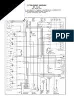92 96 prelude wiring diagrams 92 Honda Civic Wiring Diagram Honda Civic Door Lock Diagram