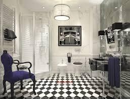 Bathroom Design Devon Design Bathroom Devon Devon Designer Enin German Design