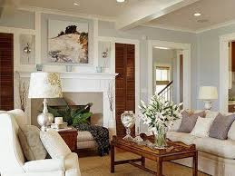 warm living room colors. Warm Paint Colors For Living Endearing Wall Rooms Room L
