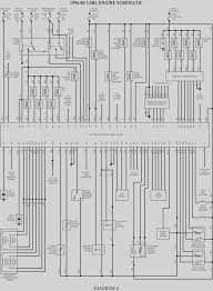 1991 acura integra engine diagram awesome acura 3 2tl alarm wiring Integra Dash Wiring Diagram at Integra Alarm Wiring Diagram