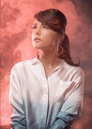 Sign me up for updates from universal music about new music, competitions, exclusive promotions & events from artists similar to jessie ware. There S A New Jessie In Town Meet Soul Sensation Jessie Ware London Evening Standard Evening Standard