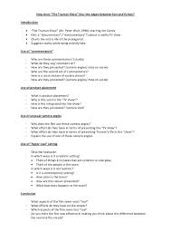 critical response essay example response essay response paper  critical essay outline format structure topics examples more critical response essay example