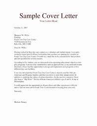 Sample Cover Letter For Teller Position Website Picture Gallery