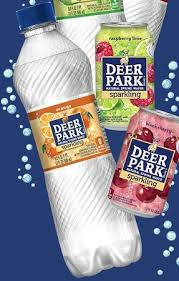 Sparkling Image Coupons Free Nestle Brands Sparkling Water 8 Pack Coupons Freebies