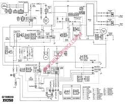 yamaha outboard wiring harness diagram facbooik com Mercury Outboard Wiring Harness mercury outboard wiring harness diagram facbooik mercury outboard wiring harness diagram