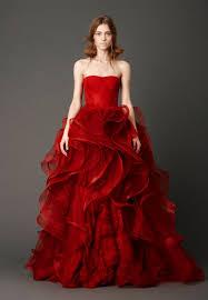 Vera Wang Bridal Size Chart Vera Wang Katarina Wedding Dress Used Size 10 5 000 In