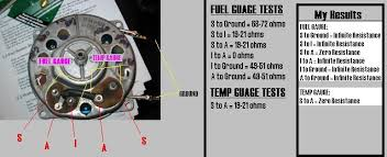 1983 jeep wiring diagram 1983 jeep cj7 gauge wiring diagram 1983 automotive wiring diagrams 670d1246116448 1983 cj 5 gauge electrical