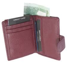 to enlarge undefined undefined undefined homemen s productcard holder genuine leather card holder and wallet
