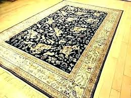 8x12 area rugs 8 x rug s pad new outdoor 8 x 12 area rugs