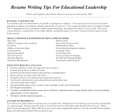 How To Make The Perfect Cover Letter For A Resume Best Jo Solagenic