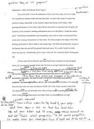 Childhood Essays Character Letter For Court For Family Member Memory Essays
