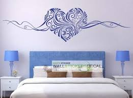 wall art ideas design design inspiration heart wall art decoration remodeled girly painting pictures guest sugar online popular shaped wooden heart wall  on wall art heart designs with wall art ideas design design inspiration heart wall art decoration