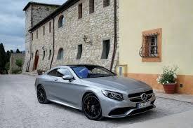 mercedes s63 amg 2015. Fine Mercedes Throughout Mercedes S63 Amg 2015 6