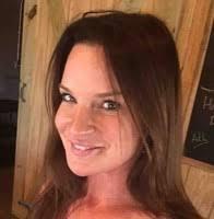"7 ""Brandy Brogdon"" profiles | LinkedIn"