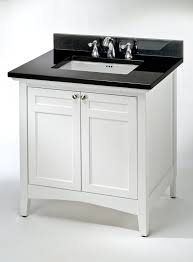 shaker style bathroom cabinets. Shaker Style Bathroom Vanity With Choice Of Counter Top · Loading Zoom Cabinets
