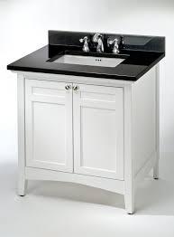 24 white shaker bathroom vanity. 30 inch single sink shaker style bathroom vanity with choice of counter top 24 white