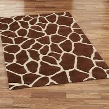 endearing animal print area rug 28 marvelous leopard target u residenciarusc pics of zebra for styles and popular