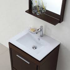 inexpensive bathroom vanity combos. 30 bathroom vanity as cabinets and fresh san diego inexpensive combos s