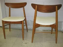 danish modern dining chairs ideas