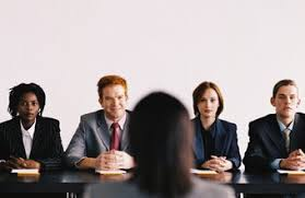 group interview questions what kind of questions should i expect at a group interview