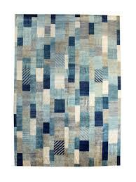 j26534 contemporary blue rug jpg
