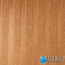 Ontdek De Fabrikant Bamboe Behang Van Hoge Kwaliteit Voor Bamboe