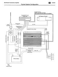 clarion dxz375mp wiring diagram mapiraj clarion wiring diagram clarion dxz375mp wiring diagram