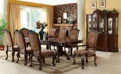 dining room furniture denver colorado. elegant formal dining room sets for exemplary interior home best furniture denver colorado l
