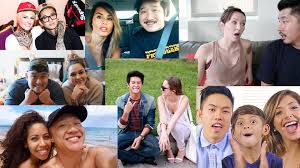 These asian men dating
