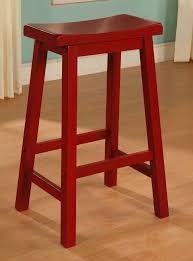 red bar stools target. Absolutely Smart Metal Bar Stools Target Stool Elegant Threshold For Comfy Home Furniture Carlisle Red I