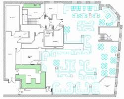 floor plan drawing tool restaurant floor plan with dimensions pdf onvacations wallpaper