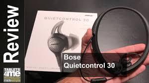 bose true wireless earbuds. bose true wireless earbuds
